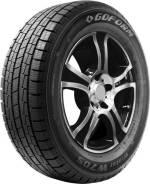 Goform W705, 205/55 R16 91T