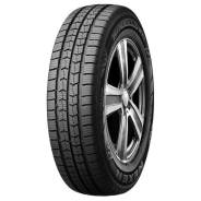 Nexen Winguard WT1, 195/70 R15 104/102R
