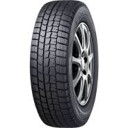 Dunlop Winter Maxx WM02, 215/45 R17 91T