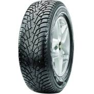 Maxxis Premitra Ice Nord NS5, 245/70 R16 111T