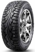 Joyroad Winter RX818, 195/65 R15 91T