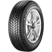GT Radial WinterPro2, 215/60 R16 99H