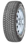 Michelin Latitude X-Ice North 2, 235/55 R18 104T
