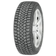 Michelin Latitude X-Ice North 2, 225/65 R17 102T
