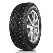 Landsail Ice Star IS37, 245/45 R20 103H