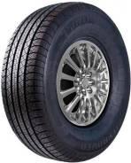 PowerTrac CityRover, 265/65 R17 112H