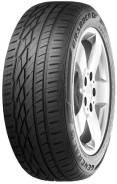 General Tire Grabber GT, FR 265/70 R16 112H