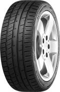 General Tire Altimax Sport, 205/50 R16 87Y