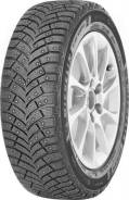 Michelin X-Ice North 4, FR 225/55 R18 102T XL