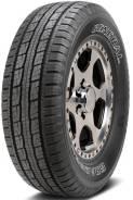 General Tire Grabber HTS60, FR 275/60 R20 119T XL