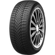Nexen Winguard Sport 2, 215/40 R18 89V XL
