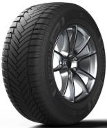 Michelin Alpin 6, 225/50 R17 98V