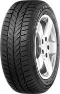 General Tire Altimax A/S 365, 205/60 R15 91H