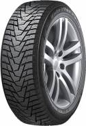 Hankook Winter i*Pike RS2 W429, 195/55 R15 89T