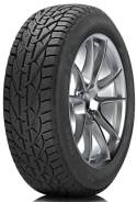 Tigar Winter, 215/60 R16 99H XL