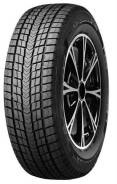 Roadstone Winguard Ice, 225/50 R17 98T