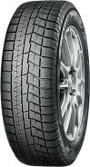 Yokohama Ice Guard IG60A, 225/55 R18 98Q