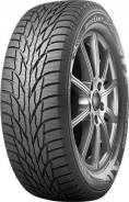 Kumho WinterCraft SUV Ice WS51, 215/70 R16 100T
