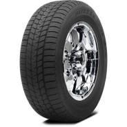 Bridgestone Blizzak LM-25, 195/55 R16 87H