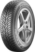 Matador MP-62 All Weather Evo, 195/60 R15 88H