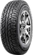 Joyroad AT Adventure, 245/70 R16 115S