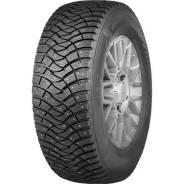 Dunlop Grandtrek Ice03, 235/65 R17 108T XL