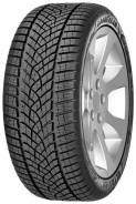 Goodyear UltraGrip Performance+, 235/55 R17 103V XL