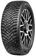 Dunlop SP Winter Ice 03, 195/55 R15 89T XL