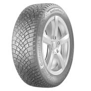 Continental IceContact 3, 175/65 R14 86T XL