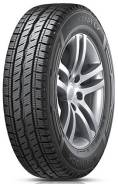 Hankook Winter i*cept, 215/60 R17 109/107T