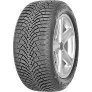 Goodyear UltraGrip 9+, 165/70 R14 81T
