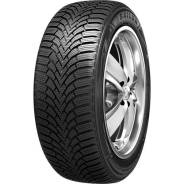 Sailun Ice Blazer Alpine, 165/70 R13 83T XL