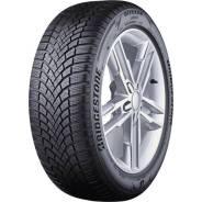 Bridgestone Blizzak LM-005, 205/55 R16 94V XL
