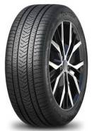 Tourador Winter Pro TSU1, 275/40 R20 106V XL