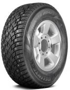 Delinte Winter WD42, 215/70 R16 100T