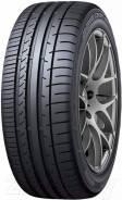 Dunlop SP Sport Maxx 050+ SUV, 245/60 R18 105V