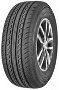 Windforce Catchfors PCR, 205/70 R15 96H