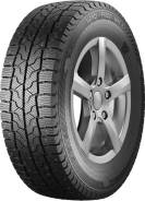 Gislaved Nord Frost Van 2, 195/70 R15 104/102R