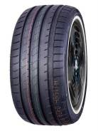 Windforce Catchfors UHP, 205/55 R16 94W XL