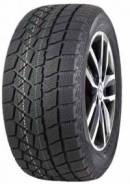 Windforce Catchfors UHP, 225/60 R18 100H