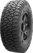 Maxxis Razr AT AT-811, 225/60 R17 103H