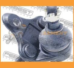 Опора шаровая переднего нижнего рычага Febest / 0120NZE. Гарантия 1 мес 0120NZE