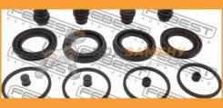 Ремкомплект тормозного суппорта Febest / 0275T30F