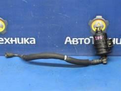 Трубка топливная Toyota Hilux SURF 1999 [23906-75040]