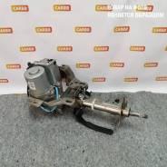 Электроусилитель руля Nissan, Dualis 48810JD03A, 488111YA0B, 488101YA0A