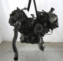 Двигатель бензиновый Lexus LS 2007 [1Urfse1900038200]