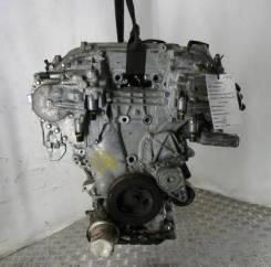 Двигатель бензиновый Infiniti QX60 2016 [VQ35DE]