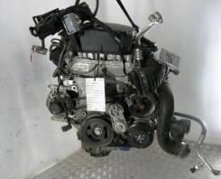 Двигатель бензиновый Chevrolet Cruze 2017 [LE2]