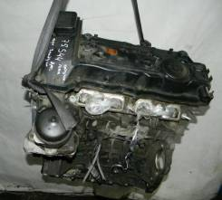Двигатель бензиновый BMW 1 2004 [N45, B16A]