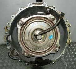 КПП автоматическая Jaguar XF 2009 [6HP26]